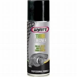 Nettoyant Clim Auto : wynn 39 s turbo cleaner 200 ml sprej ~ Medecine-chirurgie-esthetiques.com Avis de Voitures