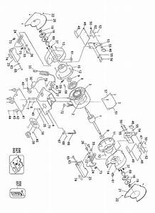 30 Pontiac G6 Headlight Wiring Diagram