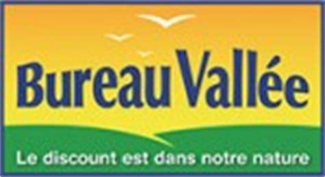 Bureau Vallee 12 Bd De La Republique 13100 Aix En Provence by Codes Promo Bureau Vallee 224 Aix En Provence 12 Boulevard