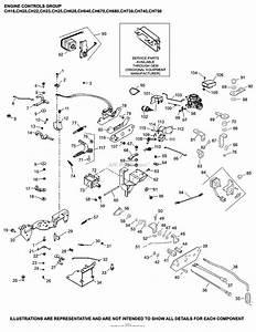 25 Hp Kohler Engine Oil Diagram