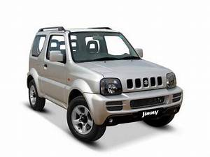 Suzuki Jimny Sn413 Sn415d Service Repair Manual  U0026 Wiring Diagram Ma