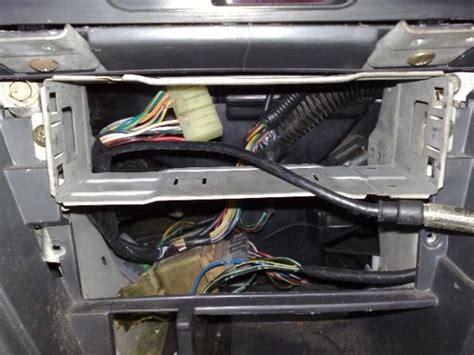 proton wira wiring diagram manual somurichcom