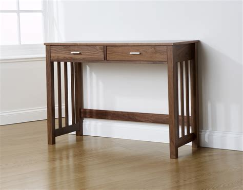 ikea console table console tables ikea uk home design ideas