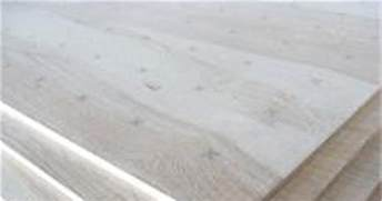 luan plywood flooring underlayment can luan plywood be used outside