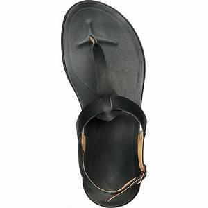 Olukai Ekekeu Sandal Women 39 S Backcountry Com