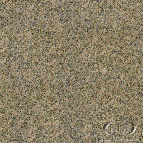 juparana el dorado granite kitchen countertop ideas