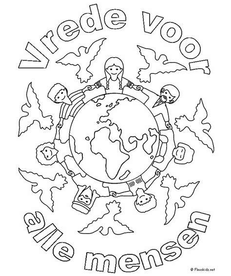 Kleurplaat Bijbelse Figuren by Vrede Kleurplaat Bijbelse Werkjes Escuela Dominical