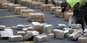 Five Ways To End The Drug War  Start By Decriminalizing Drug Use