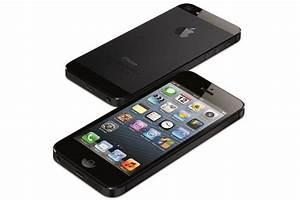 Iphone 5se price, harga in, malaysia - lelong
