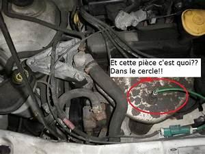 Voyant Ford Fiesta : sonde de temp rature sur ford fiesta ford m canique lectronique forum technique ~ Medecine-chirurgie-esthetiques.com Avis de Voitures