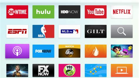 apple podcasts app  listed   apple tv demo units
