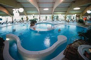 Wasserwelt Braunschweig Braunschweig : badeparadies eiswiese schwimmbad in g ttingen mamilade ausflugsziele ~ Frokenaadalensverden.com Haus und Dekorationen