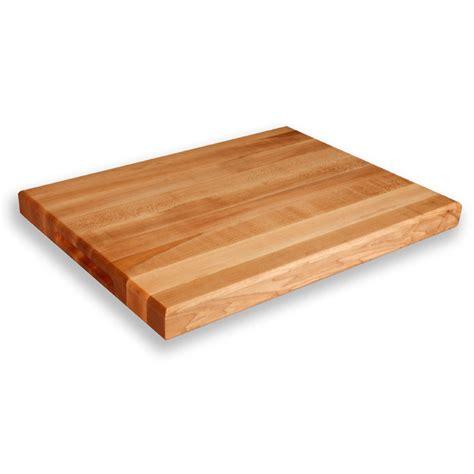 cutting boards maple 1 3 4 cutting board