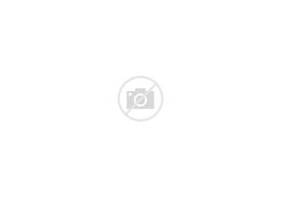Example Python Server Python3