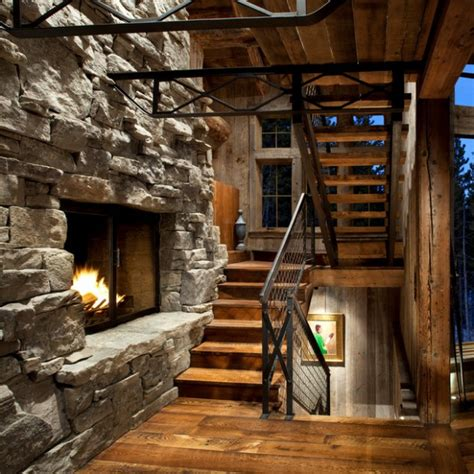 home place interiors 20 amazing fireplace design ideas for cozy rustic