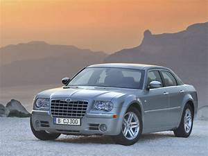 Chrysler 300 C : my perfect chrysler 300c 3dtuning probably the best car configurator ~ Medecine-chirurgie-esthetiques.com Avis de Voitures