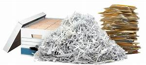 document storage shred 575 imagefreeway With document storage and shredding