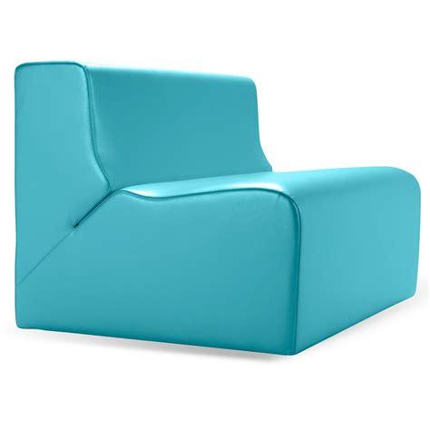 mesure canap assise canape sur mesure maison design sphena com