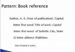 APA Format Reference Page Examples For Book In Text References Apa Citation Guide Research Guides At Apa Style Apa Format Citation Multiple Authors Example Cover Letter Sample Apa Format For Annotated Bibliographies Personal World Party