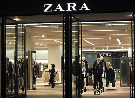 fast fashion offers affordable luxury business