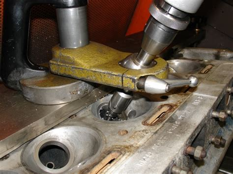 siege soupape garage auto reconditionnement moteur nord pas de calais