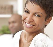 Hair Implants Haymarket Va 20169 Top Dentist In Haymarket Va Awesome Smiles Dental Center