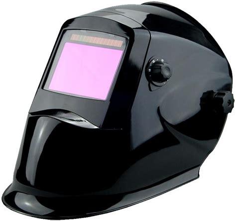 masque de soudure automatique cristaux liquides grand ch de vision poste 224 souder