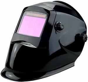 Casque De Soudure Automatique : masque de soudure automatique cristaux liquides grand ~ Dailycaller-alerts.com Idées de Décoration