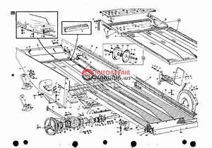 Wiring Diagram Fiat Someca