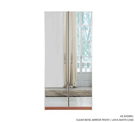 arranging kitchen cabinets wardrobe closet w 2 doors and 3 interior shelves 16 quot d 1355