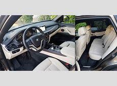 2017 BMW X5 xDrive40e The Daily Drive Consumer Guide®