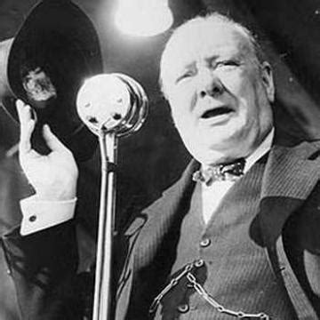 winston churchills iron curtain speech the virtue of plain speaking doug williamson