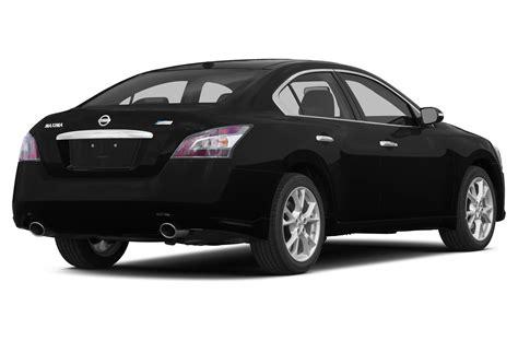 2014 Nissan Maxima MPG, Price, Reviews & Photos | NewCars.com