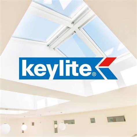 keylite roof windows roof windows loft ladders sun lites roof blinds