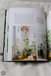 Wohnen In Grün : urban jungle bloggers wohnen in gr n rezension mehr als gr nzeug ~ Markanthonyermac.com Haus und Dekorationen