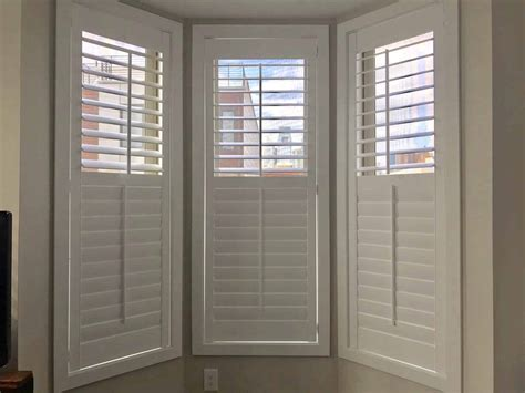 plantation shutters  rooms dark blinds brothers