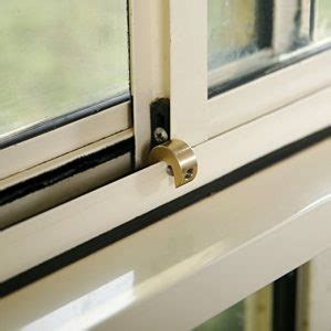 child proofing  windows pull curtains   hidden danger katherine rosman