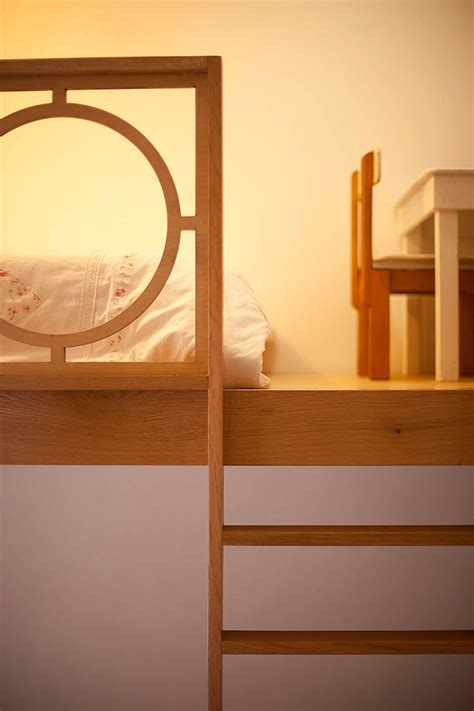 amenager une chambre amenager une chambre d enfant 28 images am 233 nager