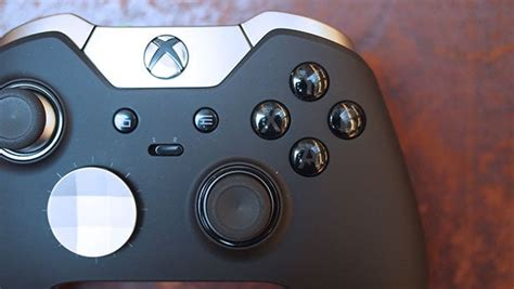 xbox  elite controller review trusted reviews