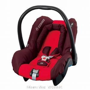 Maxi Cosi Citi : 2014 models netherlands maxi cosi citi sps basket car seat ~ Watch28wear.com Haus und Dekorationen