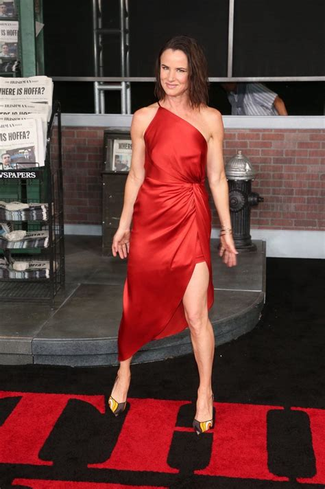 Juliette Lewis Sexy Thefappening