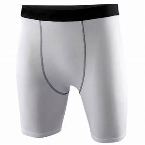 Mens Athletic Apparel Compression Shorts Pants Tights Gym Fitness Base Layers | eBay