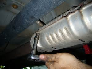 2001 honda accord accessories heat shield rattle toyota corolla