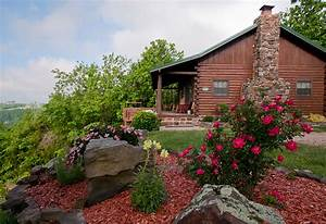 Romantic cabin getaways in arkansas buffalo river for Honeymoon cabins in arkansas