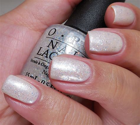 opi of light opi soft shades collection 2015 of and lacquer