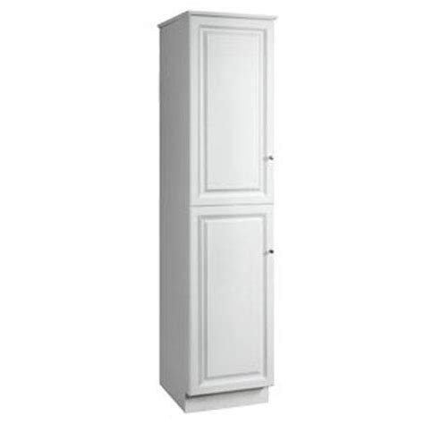 16 inch deep cabinets 16 inch deep wall cabinets best 25 kitchen wall cabinets