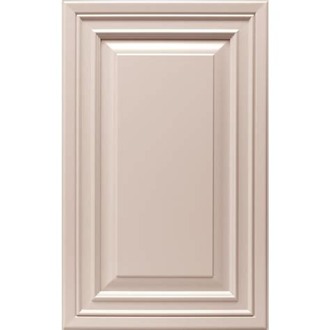 home depot installed cabinet refacing traditional doors hdinstcrwhi  home depot