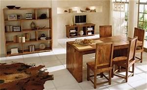 Best Soggiorno Stile Etnico Gallery - Amazing Design Ideas 2018 ...