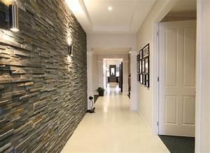 Carrelage pour couloir ou entree choix pose conseils for Choisir un carrelage interieur