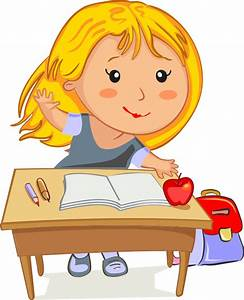 Free to Use & Public Domain Children Clip Art - Page 3